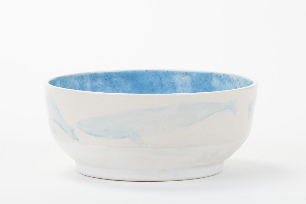 Ceramics430.jpg