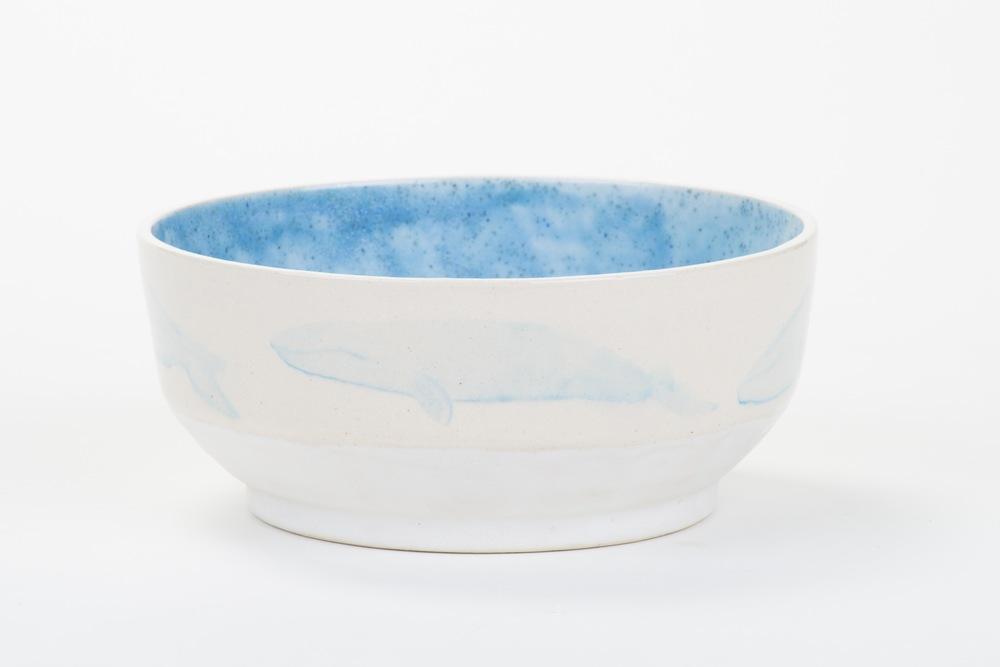 Ceramics432.jpg