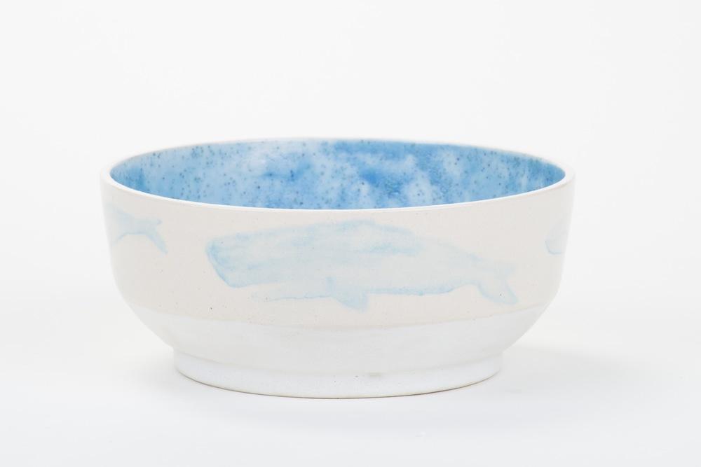 Ceramics433.jpg