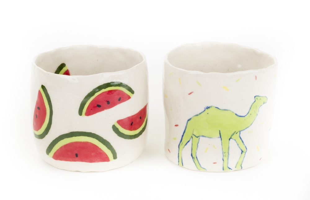 Ceramics600.jpg