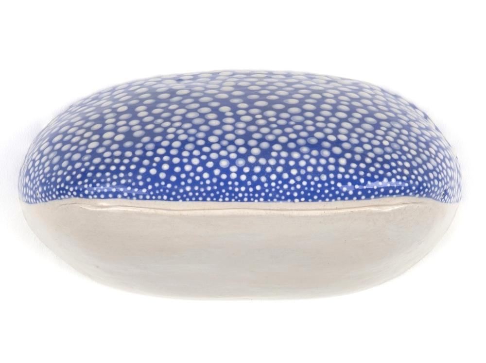 Ceramics44.jpg
