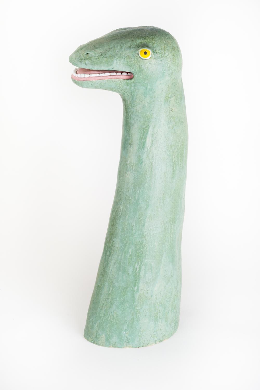 Ceramics-886.jpg