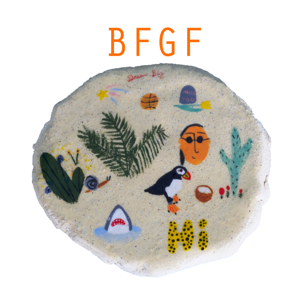 BFGF.png