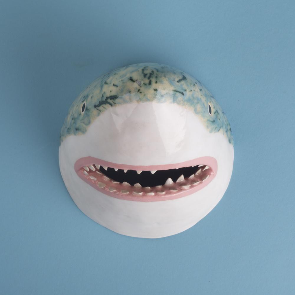 Ceramics771.jpg
