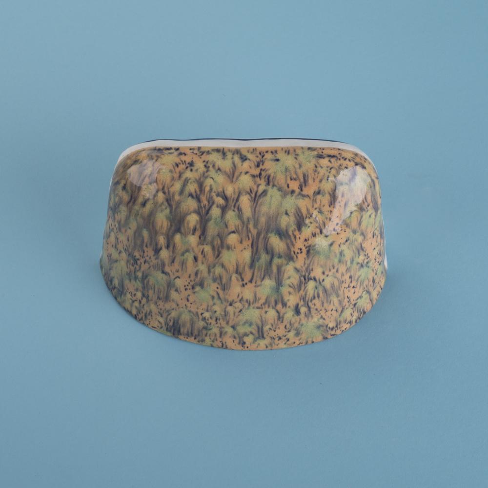Ceramics797.jpg