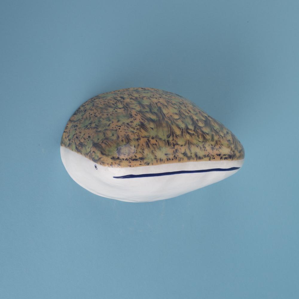 Ceramics800.jpg