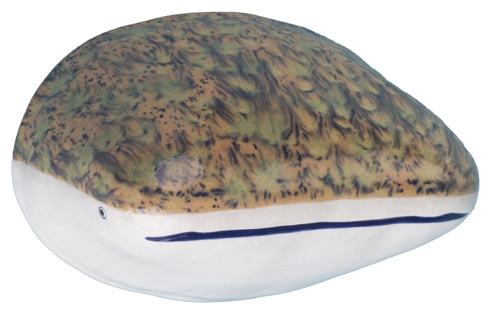 Ceramics800 copy.jpg