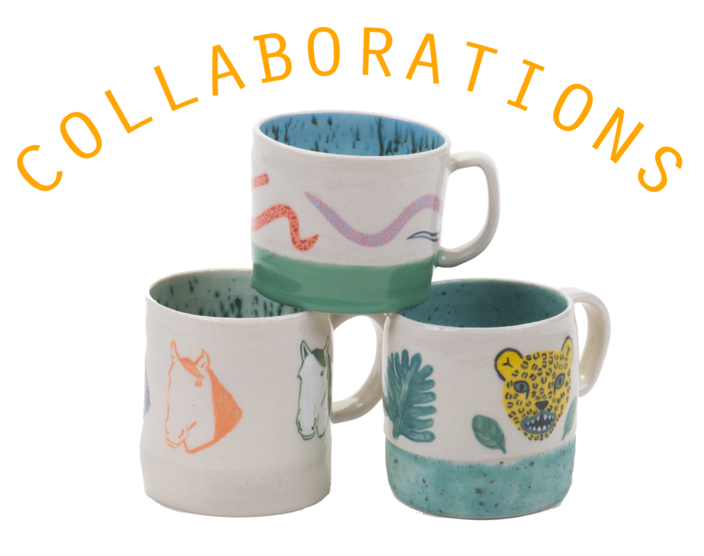 collaborations.png