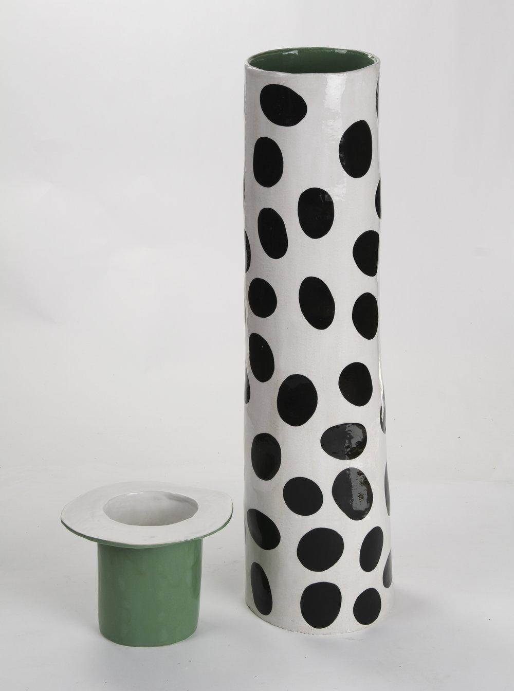 dalmation vase 2.jpg