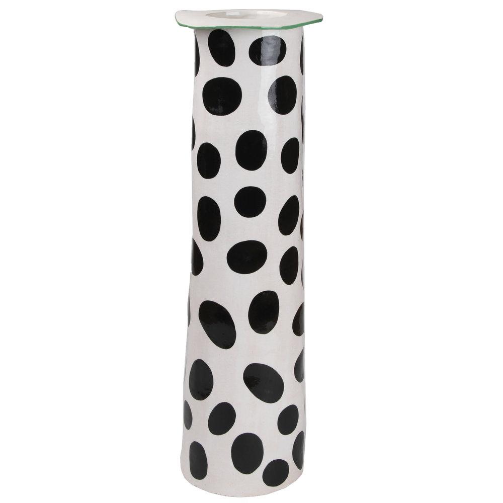 dalmation vase 1.jpg