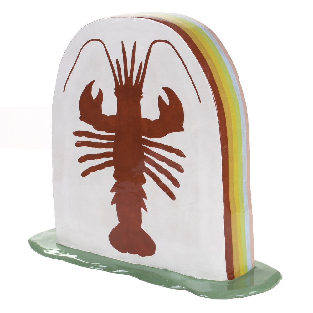 lobster white background.jpg