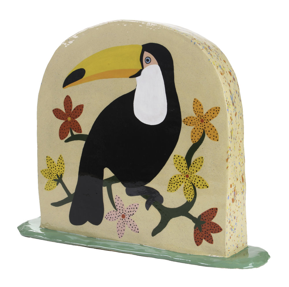toucan white background.jpg