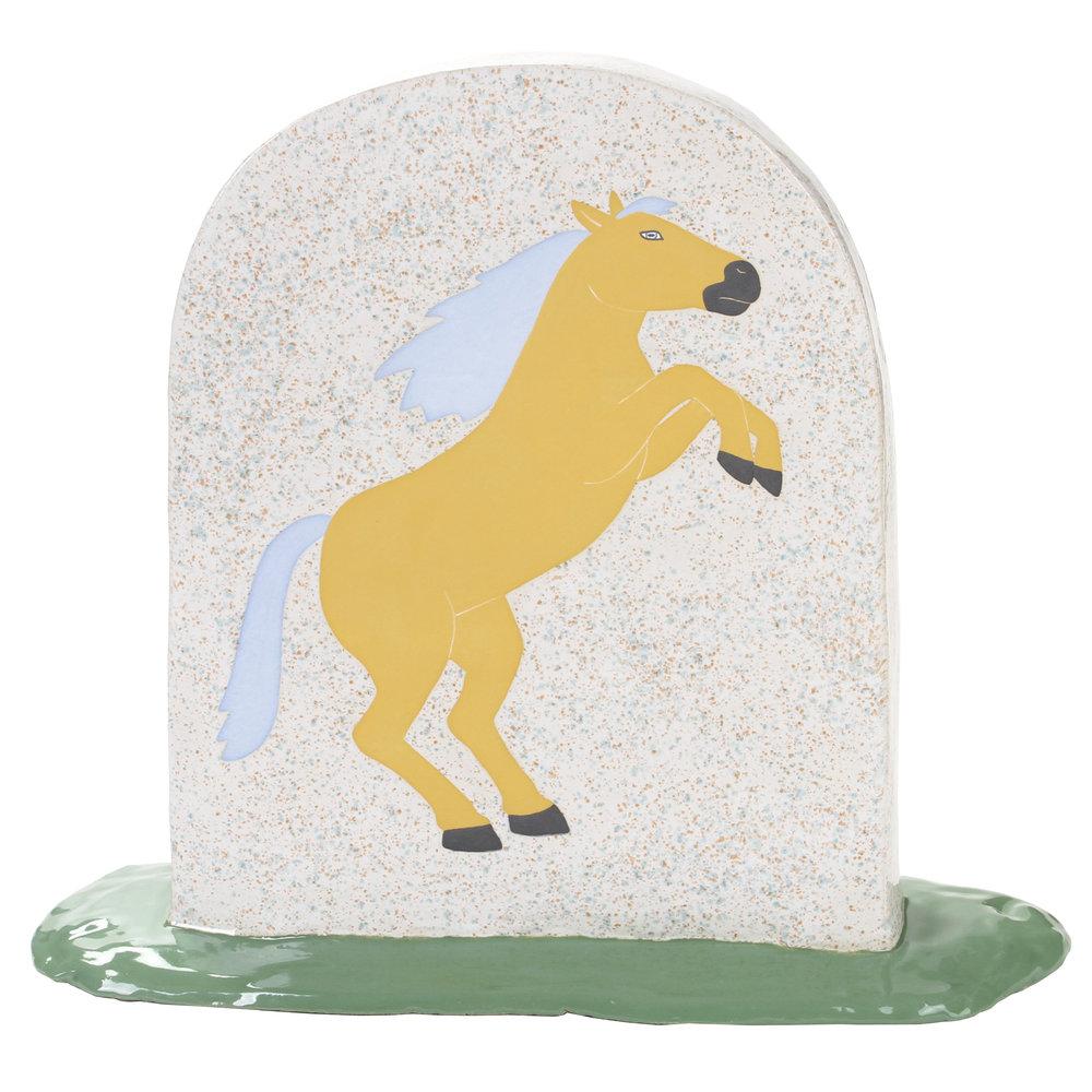 horsetombstone.jpg