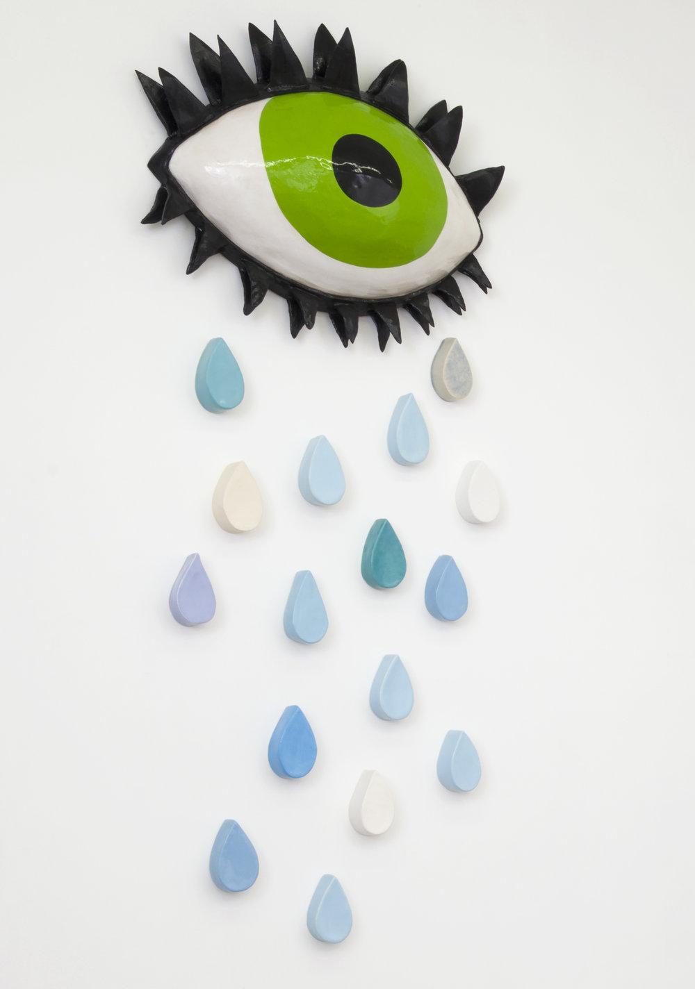 EyeAndTearDrops2_LorienStern.jpg