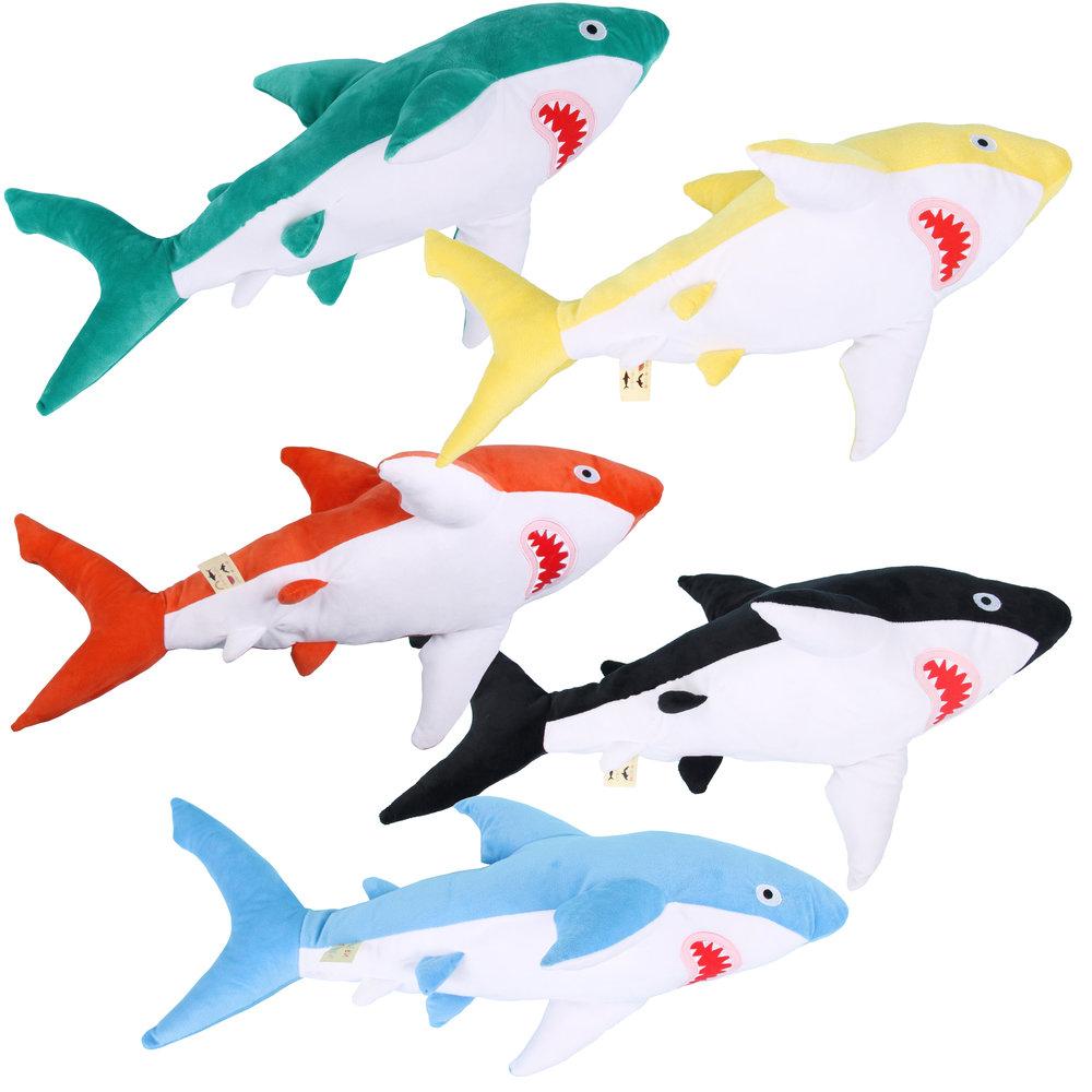 sharkswholesale.jpg