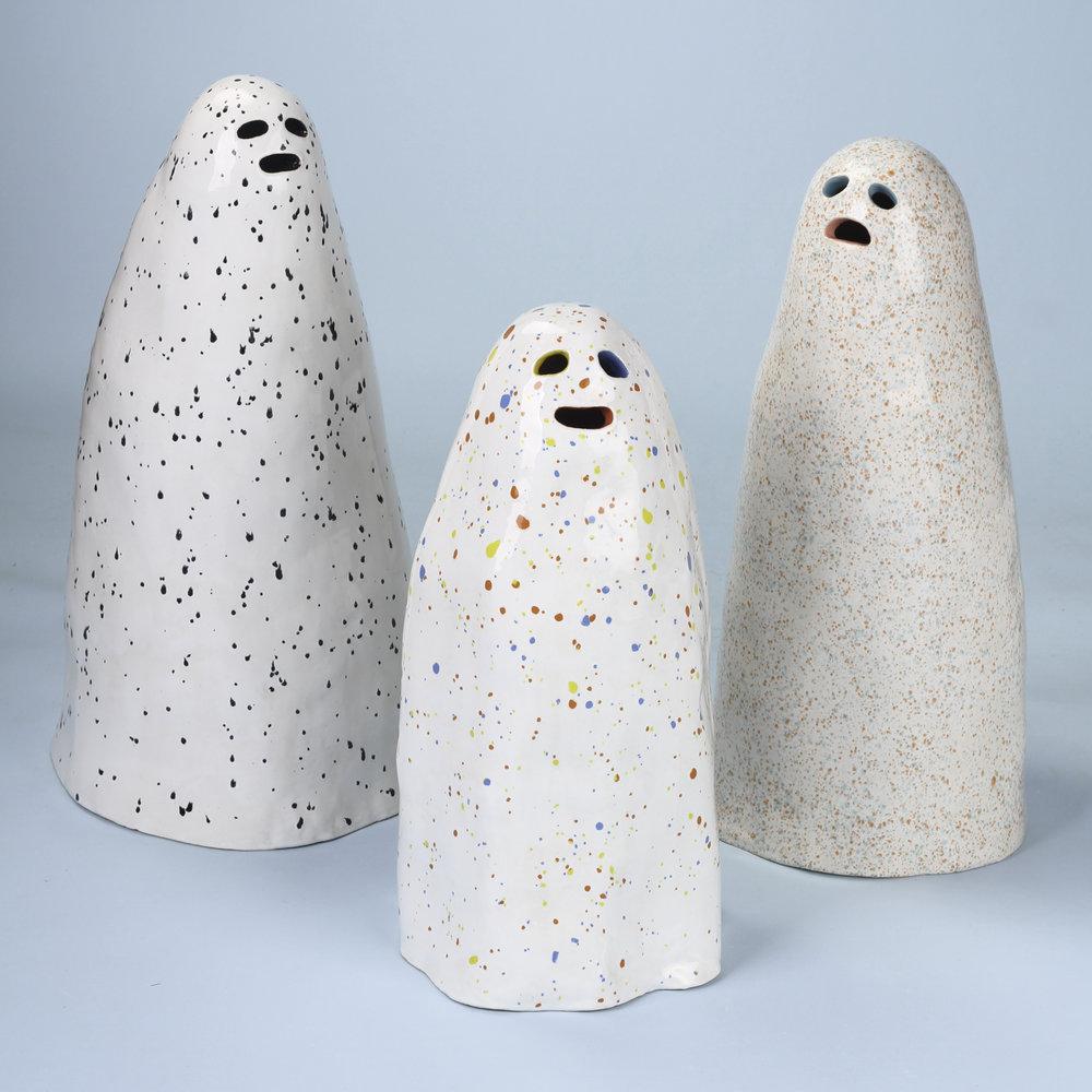 ghost (12 of 57).jpg