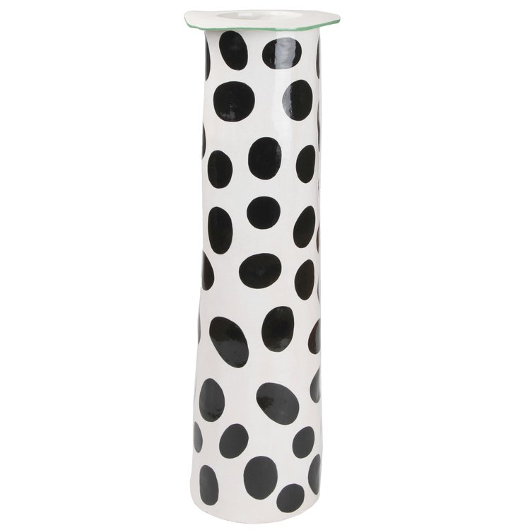 dalmation+vase+1.jpg