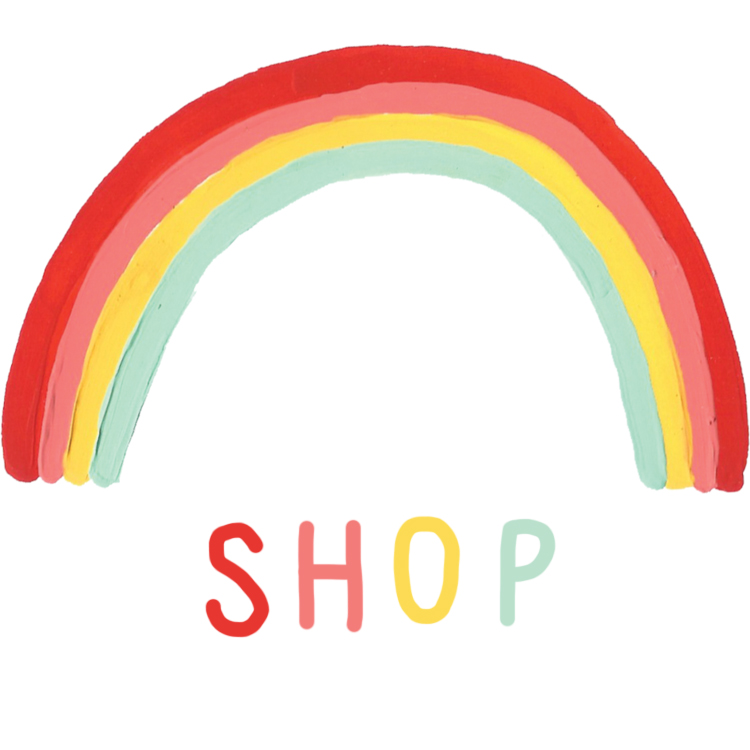 SHOPicon.jpg