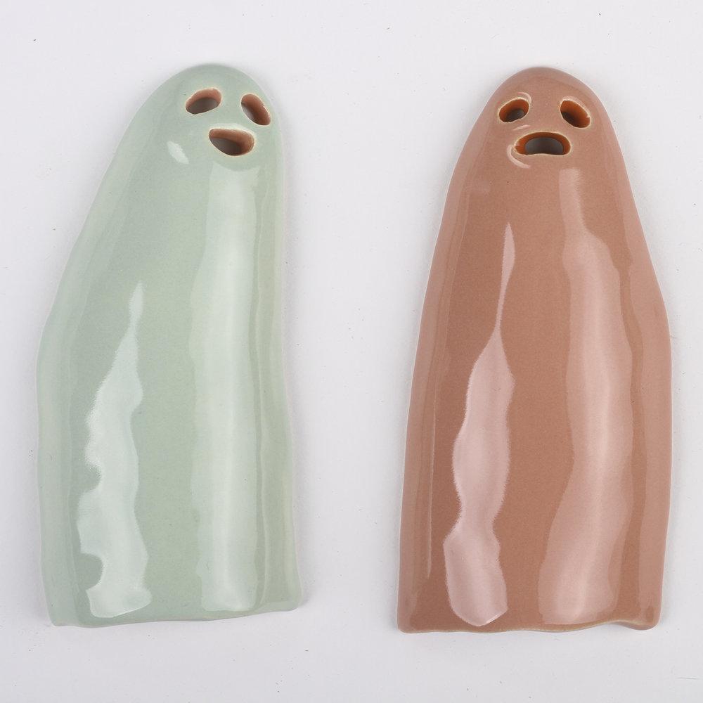 ghost (26 of 57).jpg