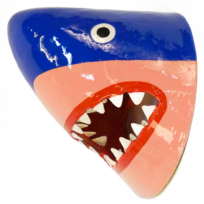 Large Blue and Pink Shark 2 copy.jpg