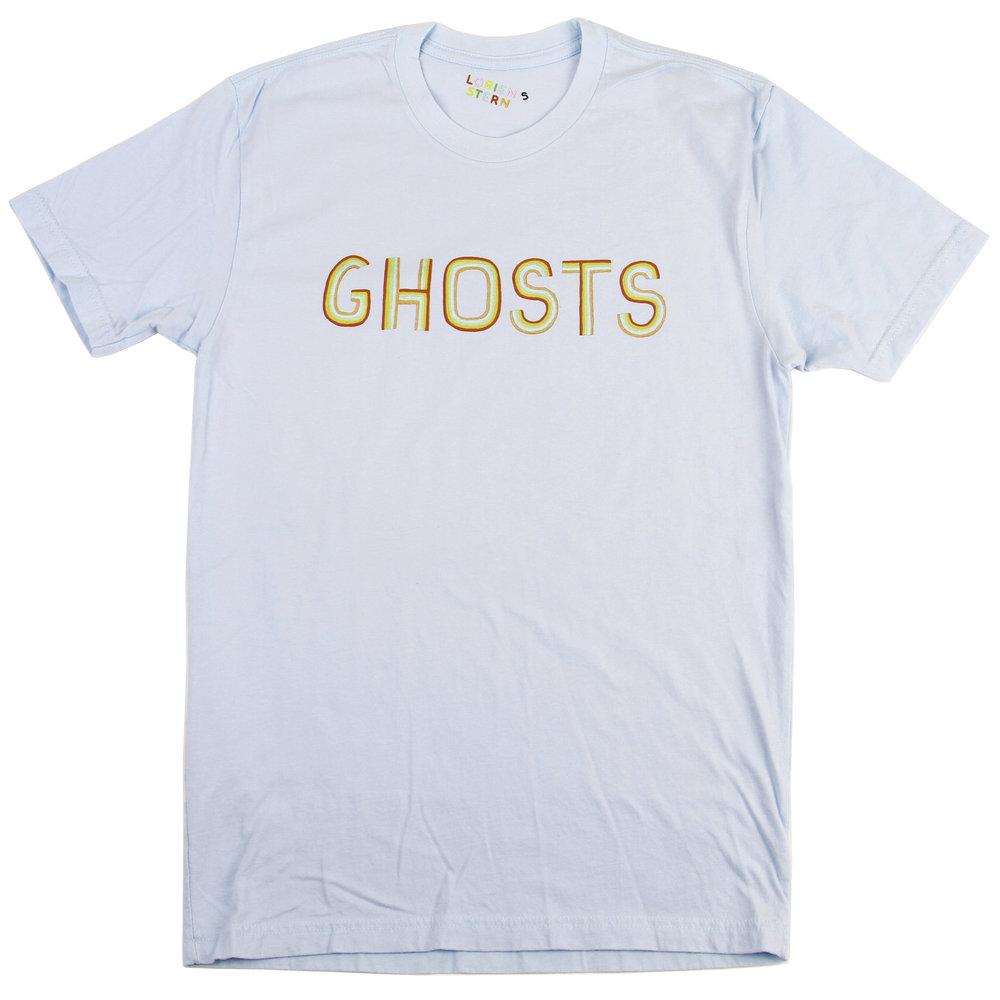 ghostsblue.jpg