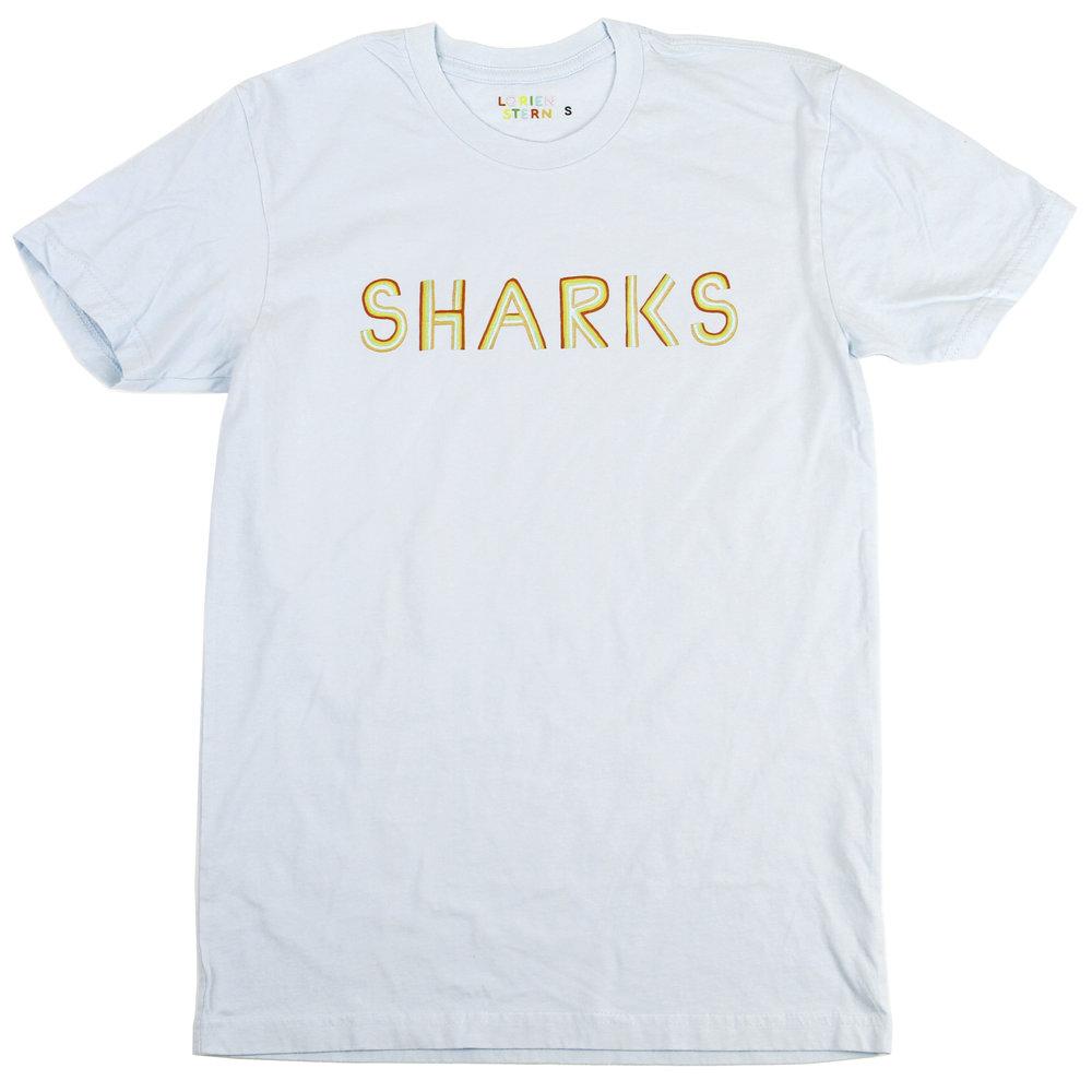 sharksblue.jpg