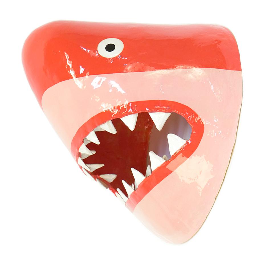 Large Red Shark 2 copy.jpg