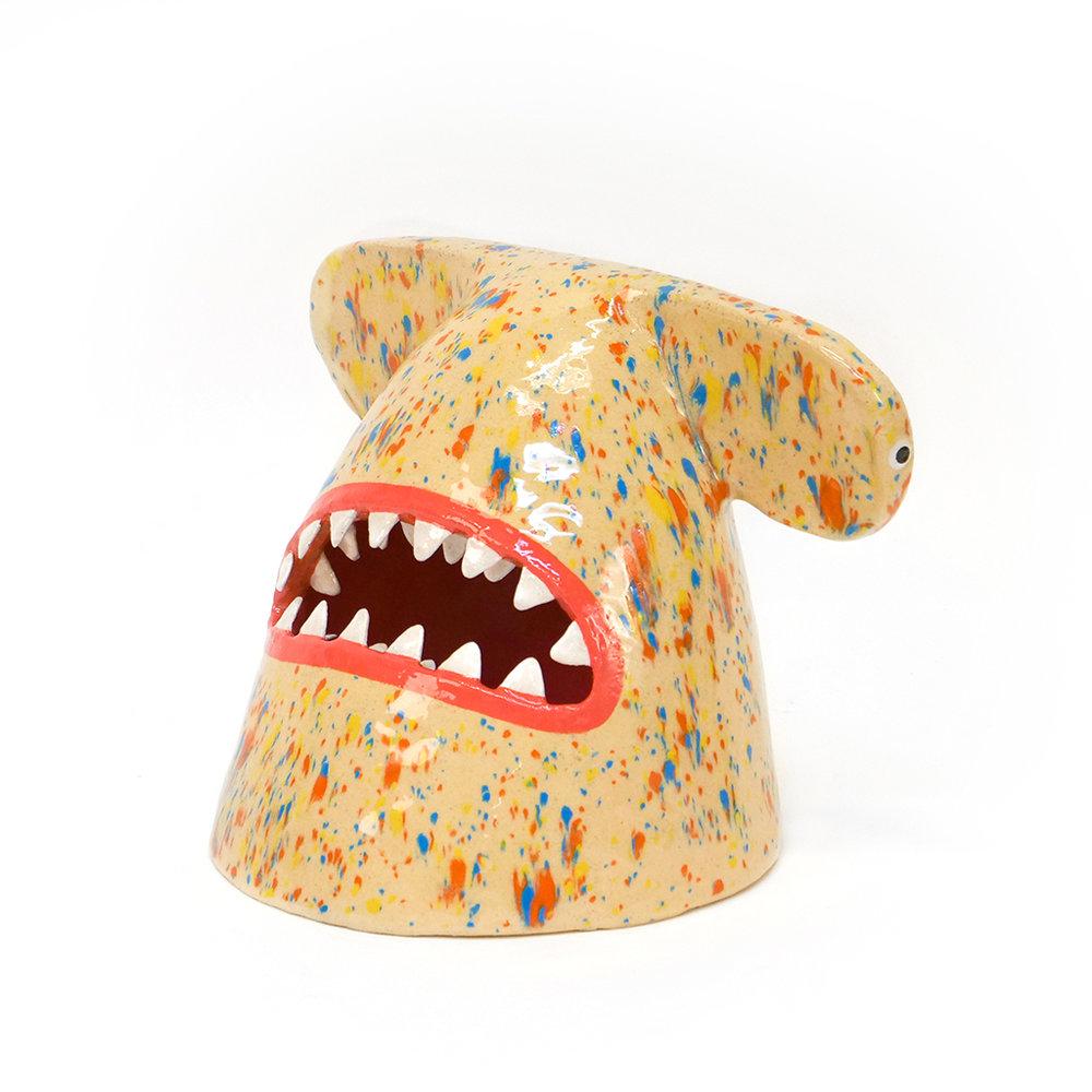 Medium Colorful Speckled Hammerhead 2.jpg