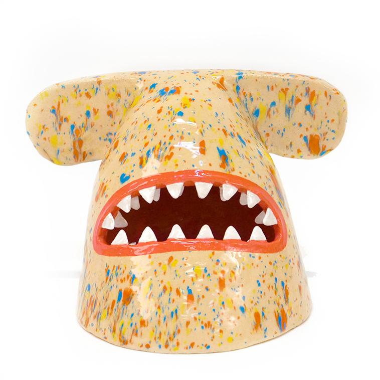Medium Colorful Speckled Hammerhead 1.jpg