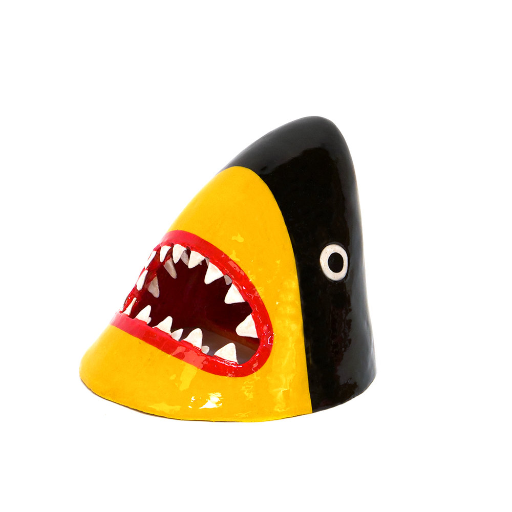 Medium Black and Yellow Shark 2.jpg