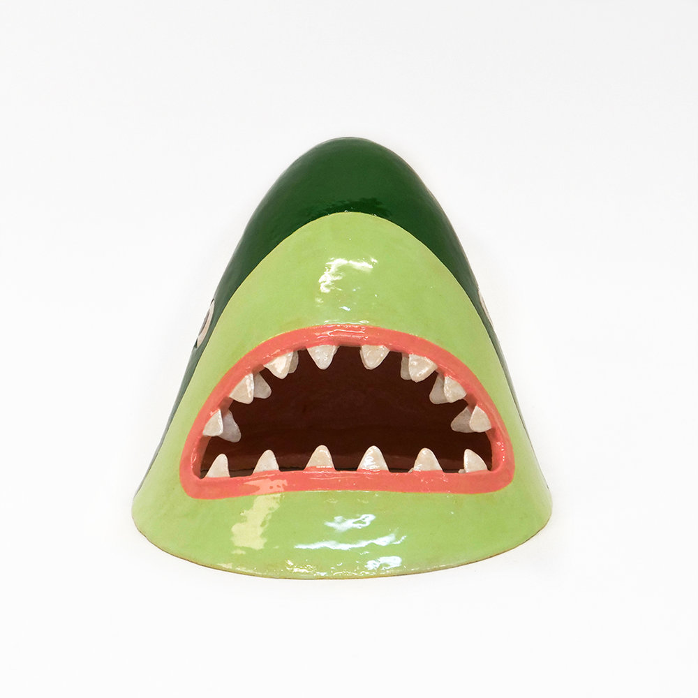 Medium Green Shark 1.jpg
