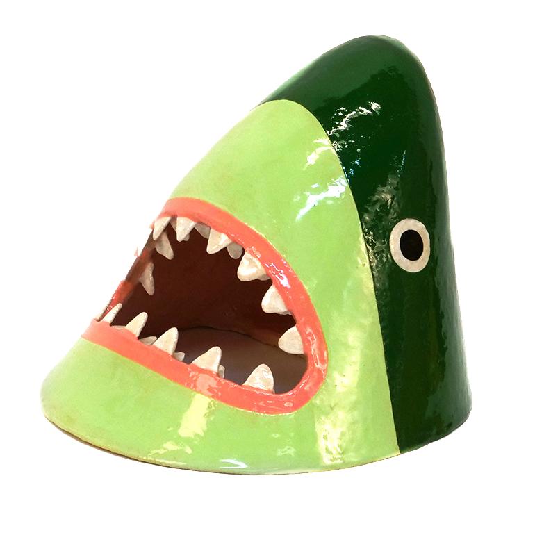 Medium Green Shark 2.jpg