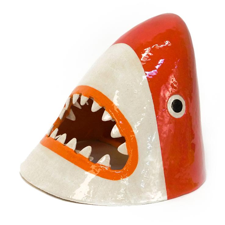 Medium Red Shark 2.jpg