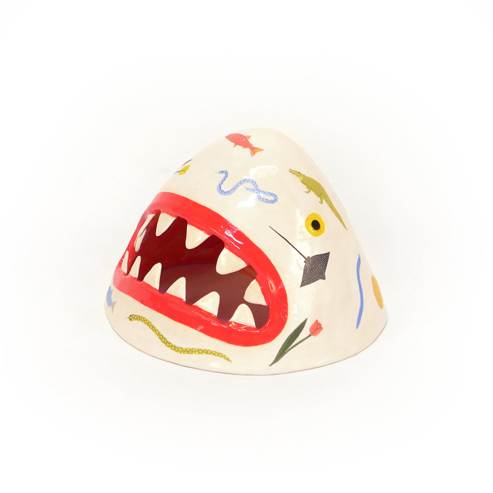 Small Sticker Shark 2.jpg