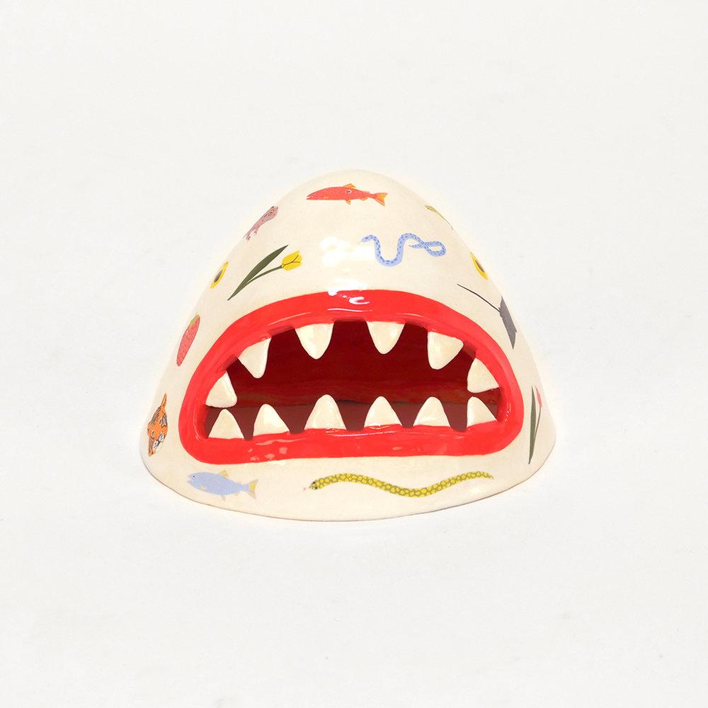 Small Sticker Shark 1.jpg