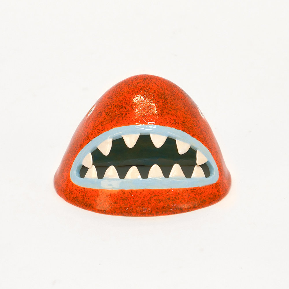 Small Orange Glitter Shark 1.jpg