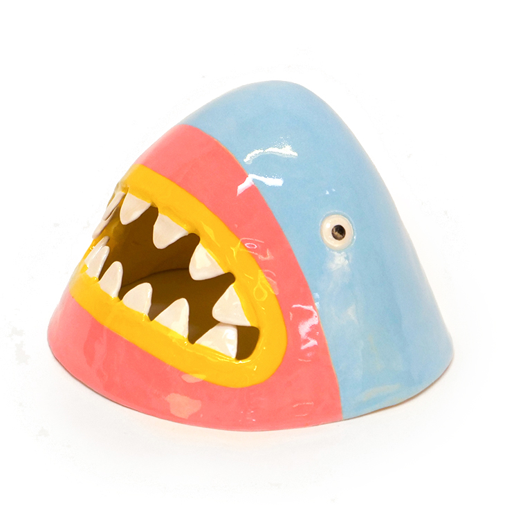 Small Blue and Pink Shark.jpg