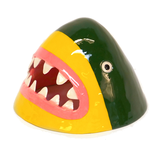Small Green and Yellow Shark 2.jpg