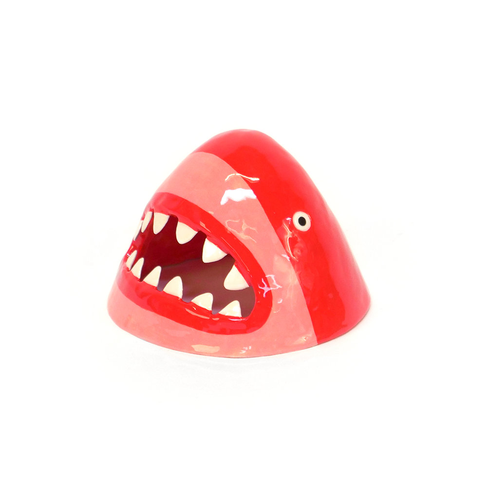 Small Red Shark 2.jpg