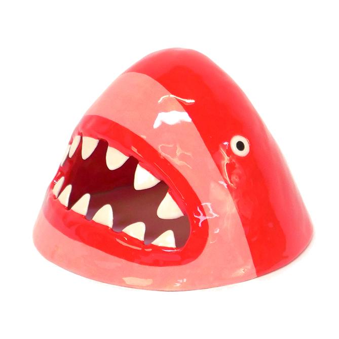 Small Red Shark 2.jpg