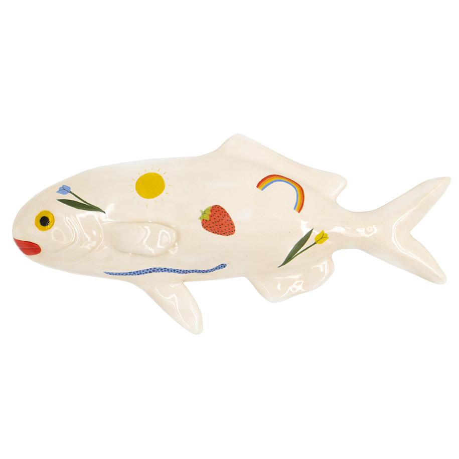Larger Sticker Fish.jpg