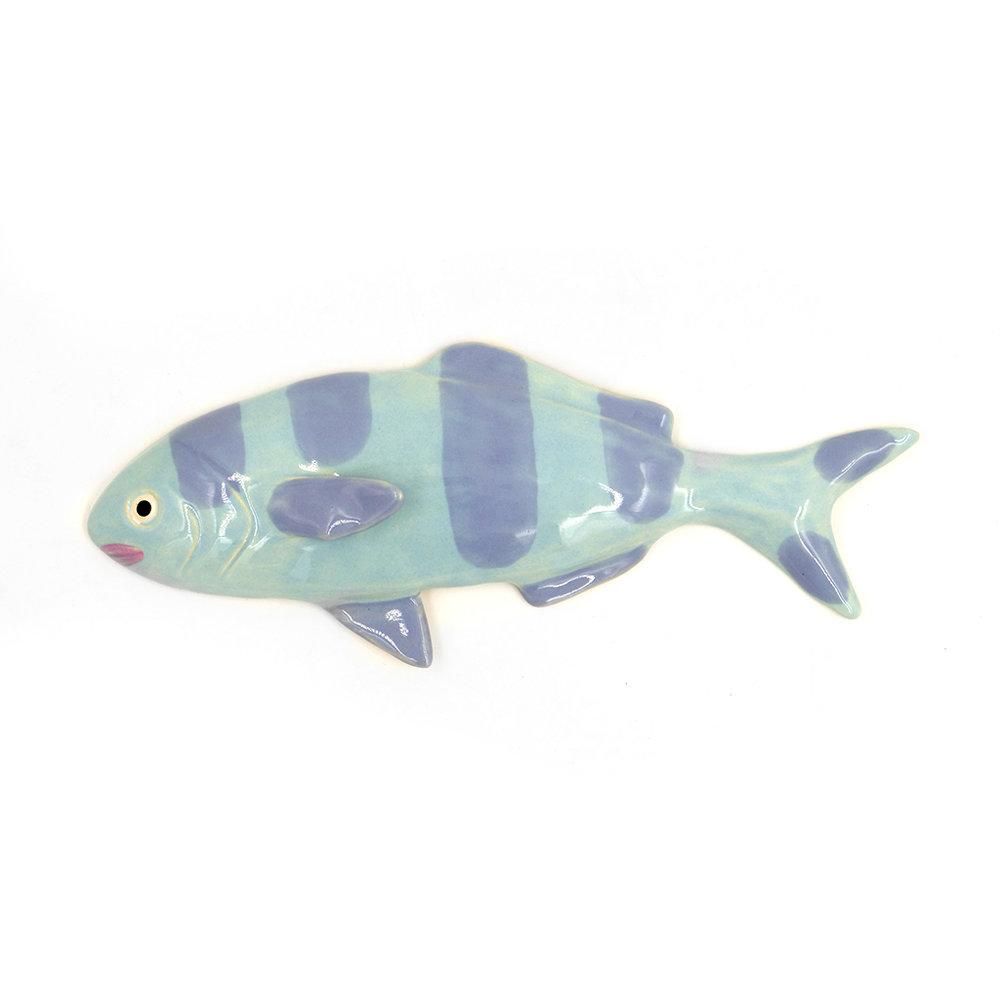 Large Blue Striped Fish.jpg