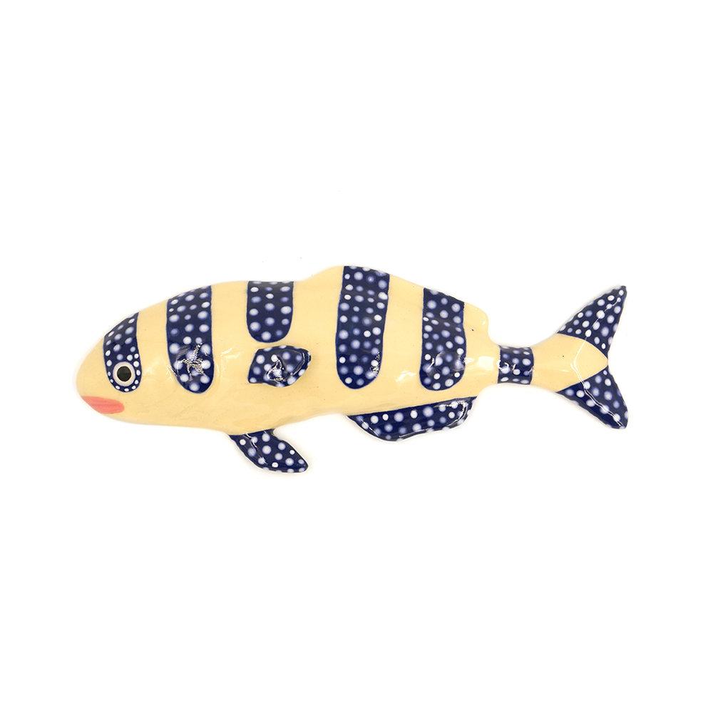 Medium Dark Blue Fish.jpg