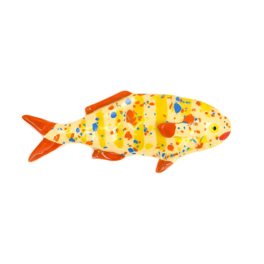 Medium Yellow Speckled Fish.jpg