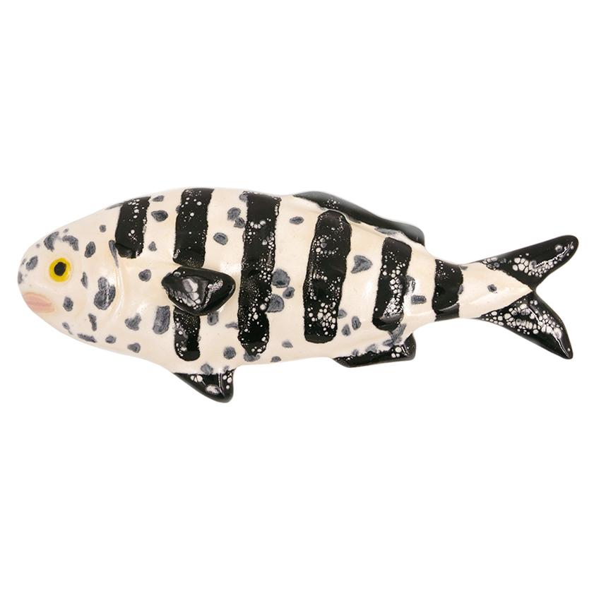 Medium B&W Fish.jpg