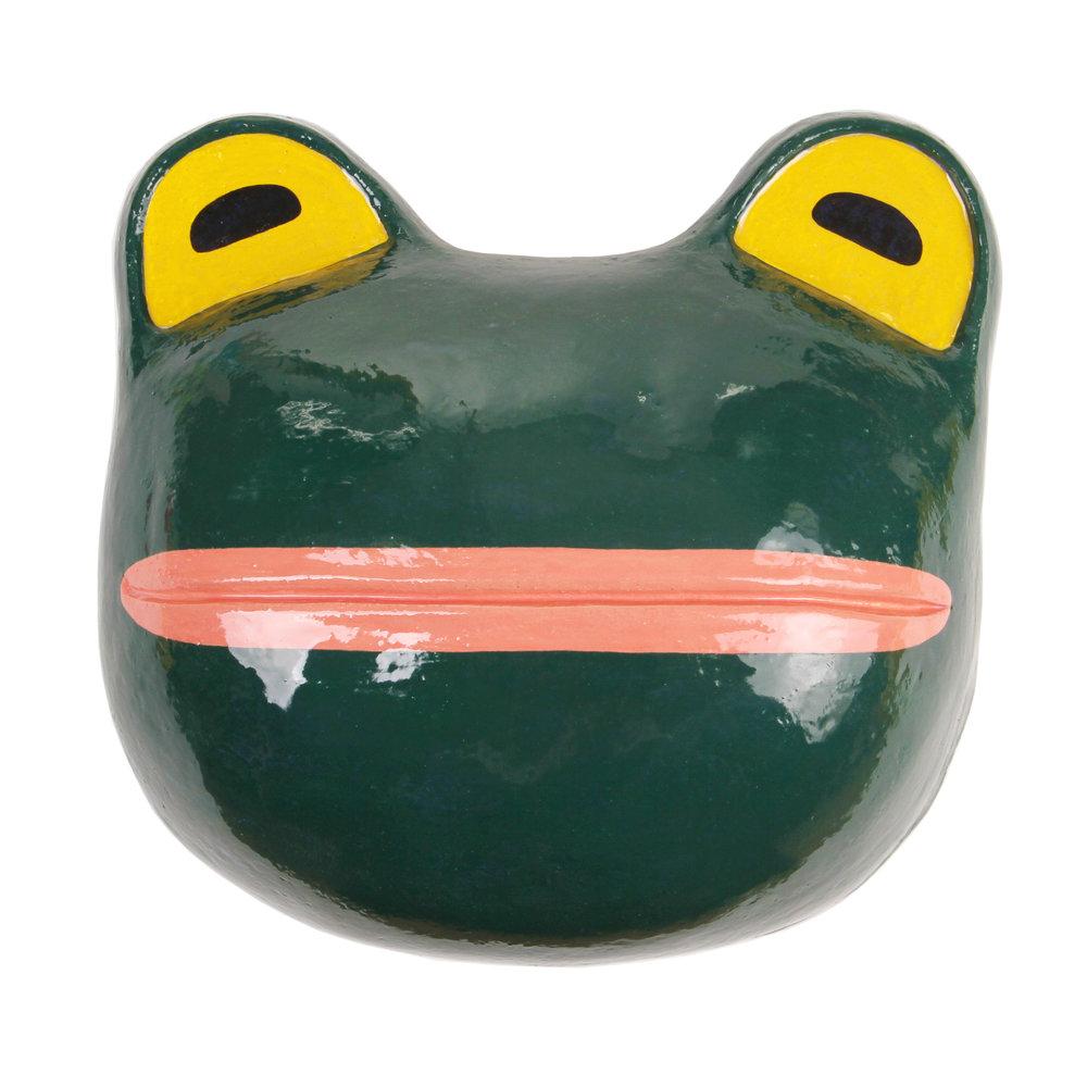 2_frog.jpg