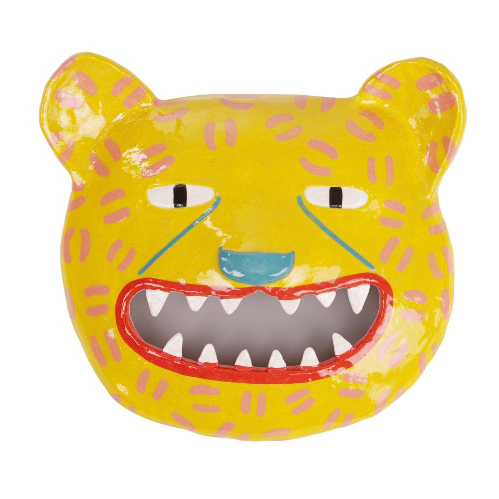 4_cheetah.jpg