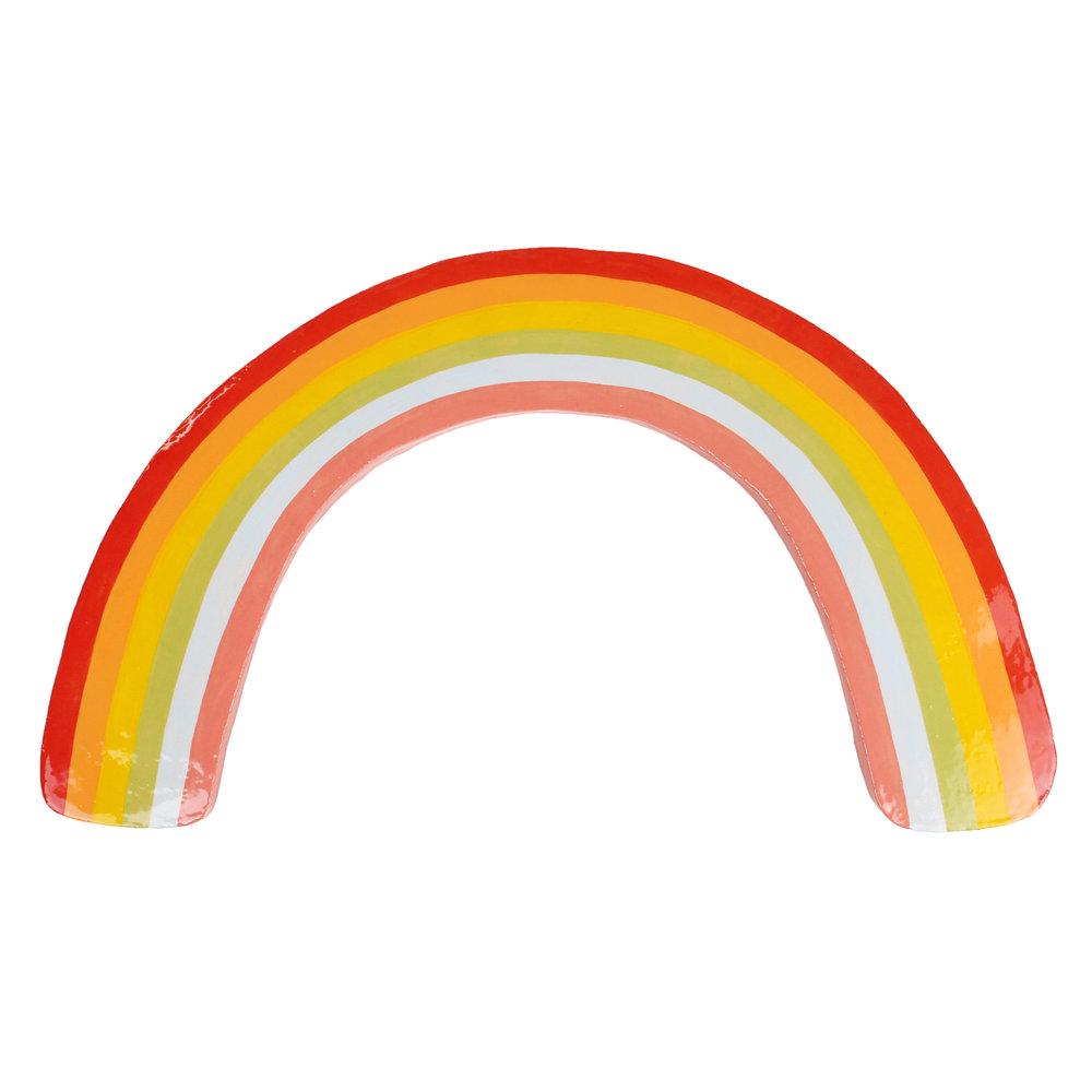 8_rainbow.jpg
