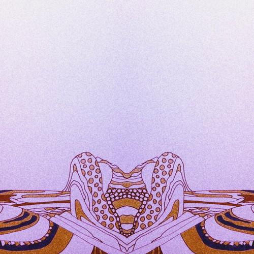gitleman art.jpg