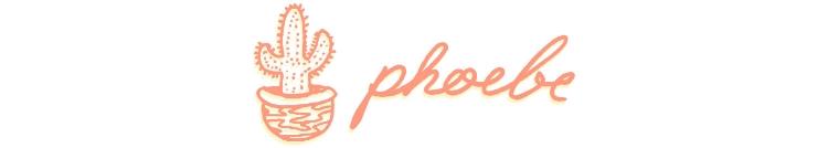 phoebelogotrial_03.jpg